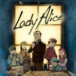 lady-alice_image