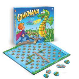 gymkhana-jeux-de-societe-858330598_ML