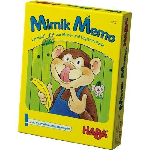 haba-kartenspiel-mimik-memo