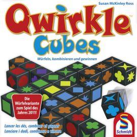 qwirkle_cubes_Boite