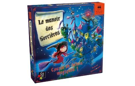 5781-le-manoir-des-sorcieres