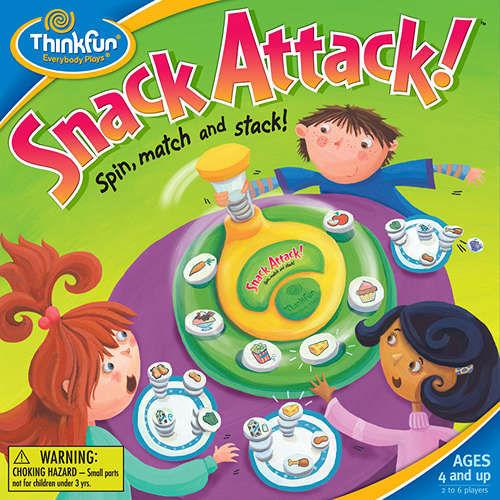 Snack-7930-PB01
