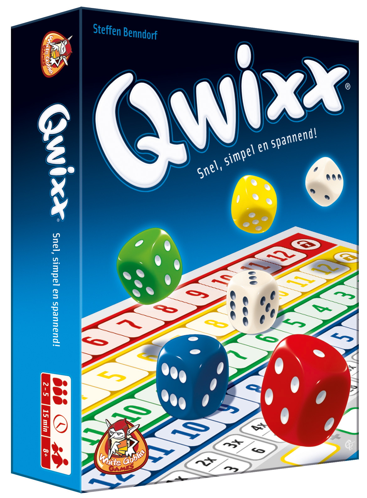 Qwixx-jeu-dés