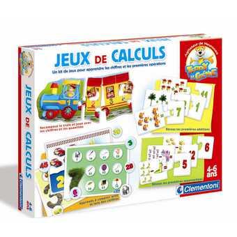 jeux-de-calculs-clementoni