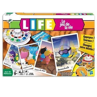 life-le-celebre-jeu-de-la-vie