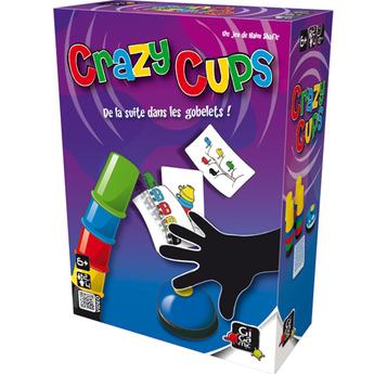 crazy-cups_