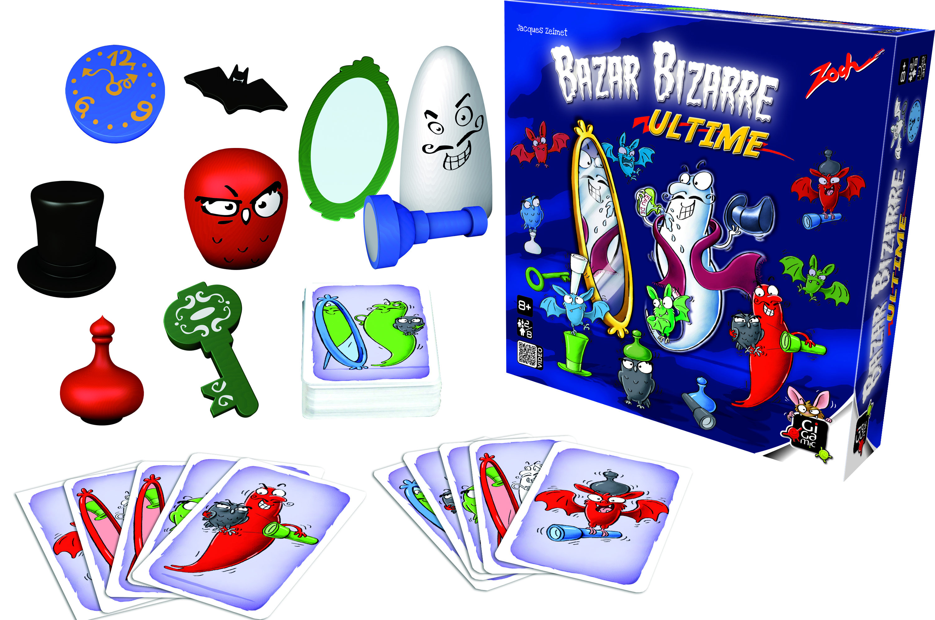gigamic_zobbu_bazar-bizarre-ultime_box-game_hd