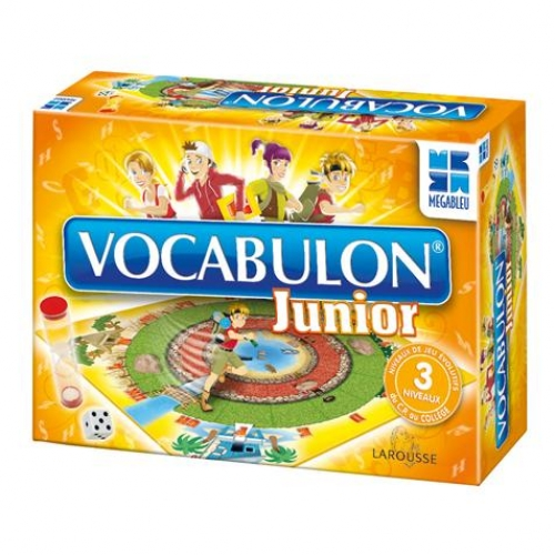 vocabulon-junior-vocabulon-junior-9782035602510_0