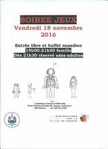 soiree-jeux-novembre-2016
